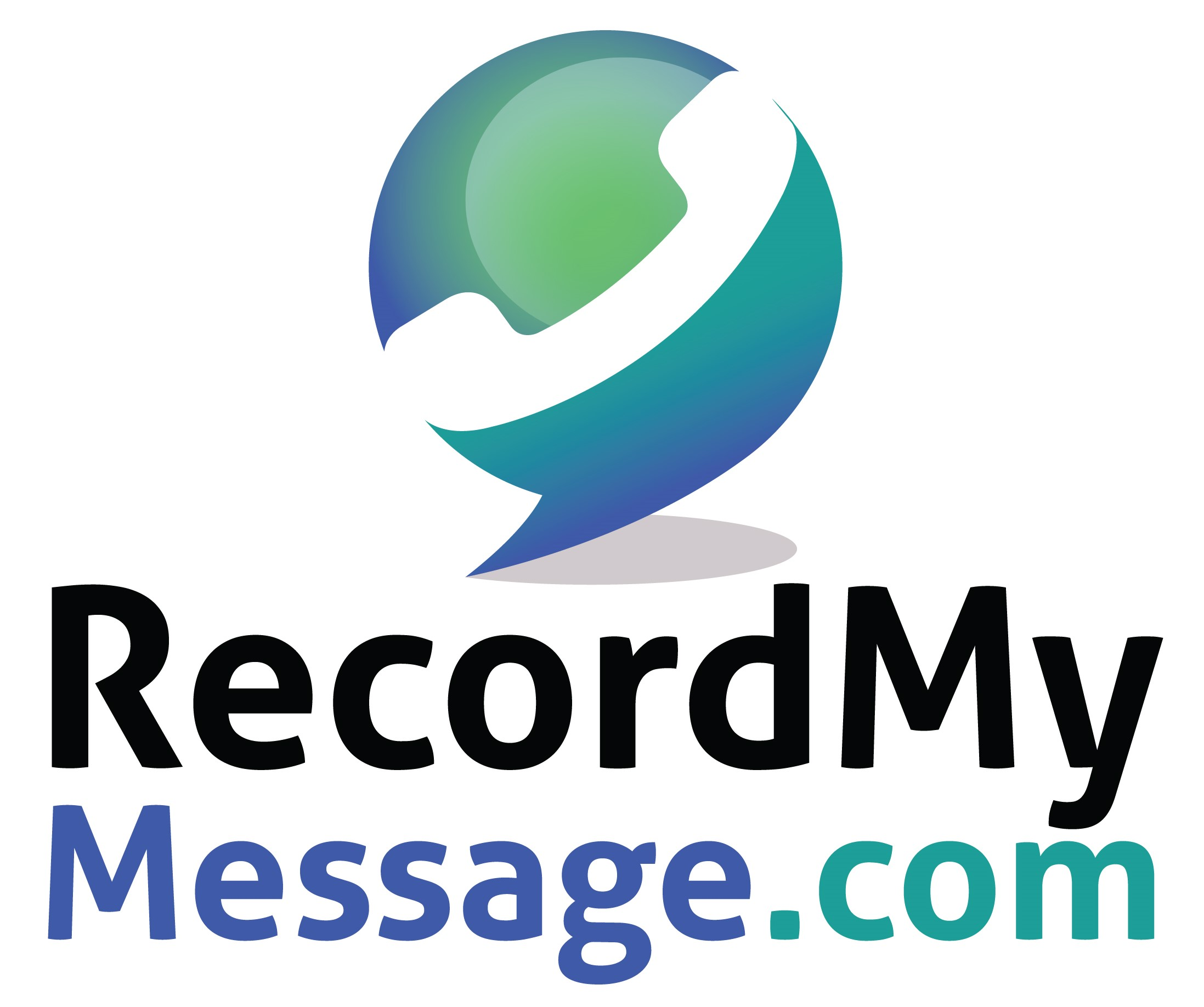 Voicemail Message Recording